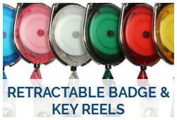 tile-white-retractable-badge-and-key-reels