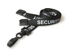 Security Plastic 230